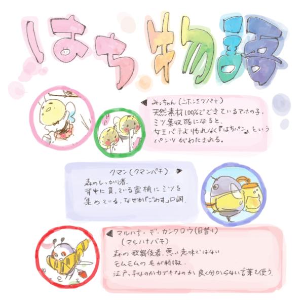 kimocoo_20170102182659_657 Views