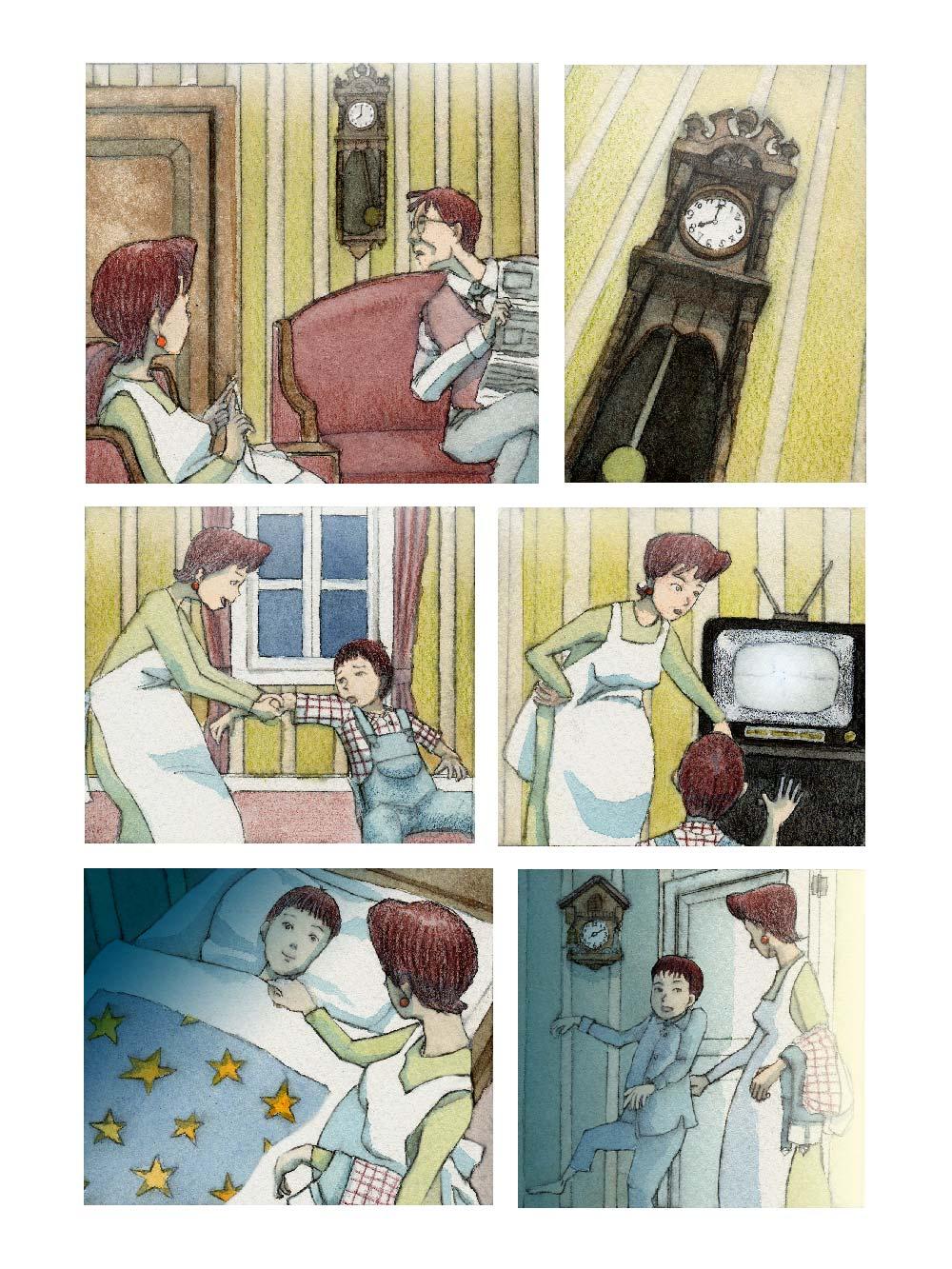 少年とバク-04.jpg